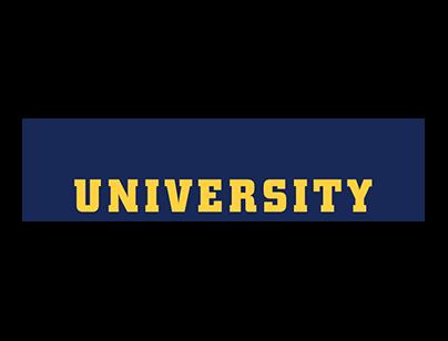 Howard Payne University