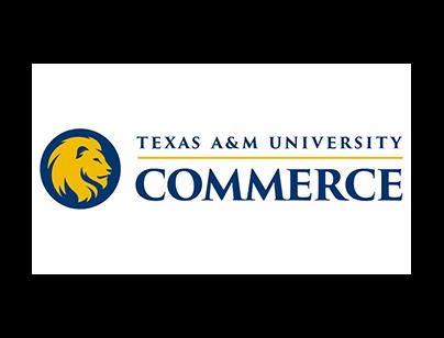 Texas A&M University- Commerce