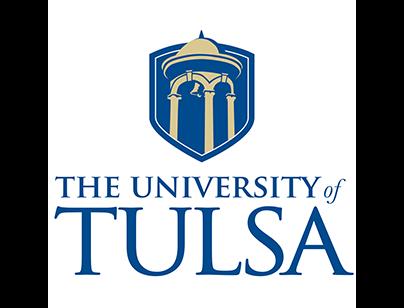 University of Tulsa